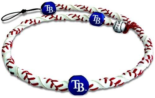 - GameWear MLB Texas Rangers Yu Darvish Classic Jersey Frozen Rope Baseball Necklace