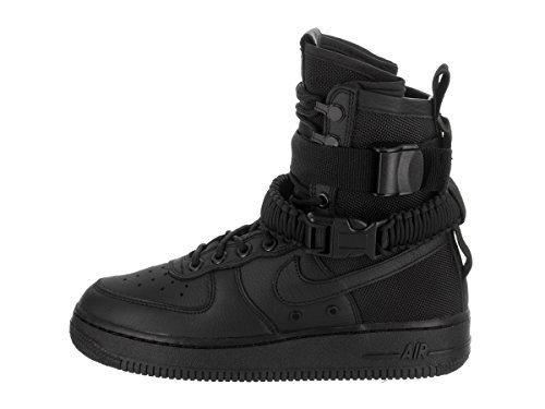 Nike RF uomo Black da Premier Giacca Jacket black da tennis Black FYIrxRFq