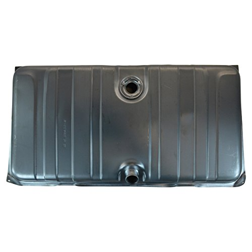 - Fuel Gas Tank for 67-68 Chevy Camaro Pontiac Firebird 18 Gallon