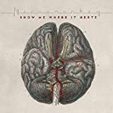 Show Me Where It Hertz by Necromonkey (2015-05-04)