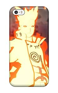 New Premium MarvinDGarcia Minato Skin Case Cover Excellent Fitted For Iphone 5/5s 2173502K18580072
