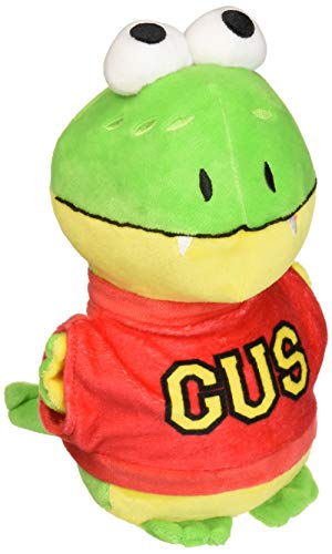 RYAN'S WORLD ToysReview, Gus, Large Plush, 10 inches ()