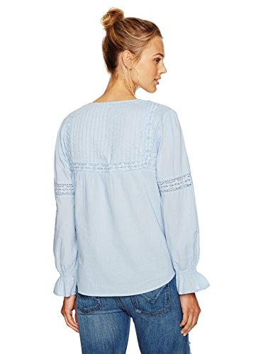 Ella-Moon-Womens-Victoria-Long-Sleeve-Lace-Detail-and-Tie-Front-Top
