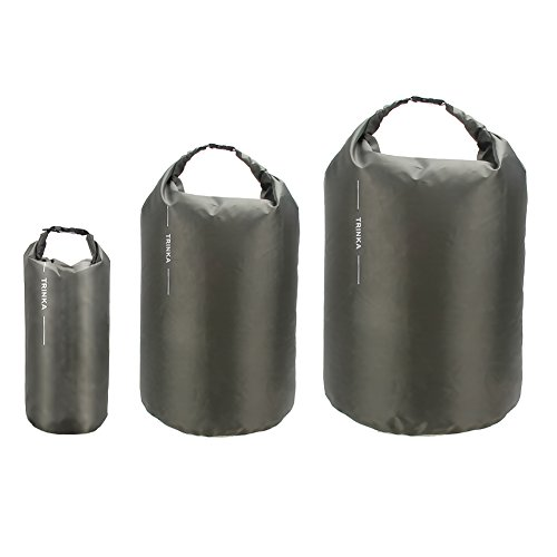 broadroot tragbar Wasserdicht Dry Bag Sack Storage wasserabweisend Pouch 8L 40L 70L wIwhvbTr