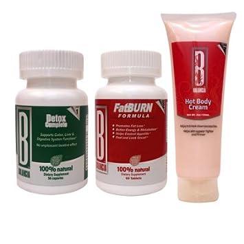 Amazon.com: Weight Loss Program - Natural - Programa para ...