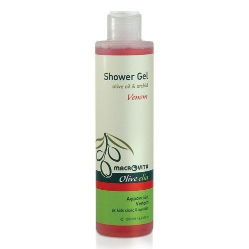olivelia-shower-gel-venom-olive-oil-orchid-200-ml