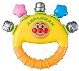 Anpanman friends Bell(new model)