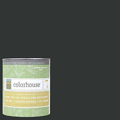 inspired-semi-gloss-interior-paint-nourish-06-quart