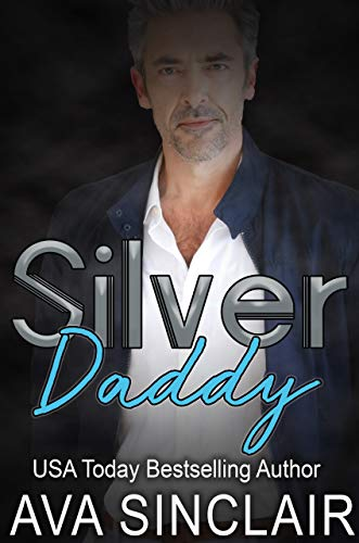 Silver Daddy Whos Your Book ebook product image
