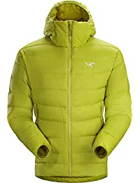 0d93f9b9557 Men's Active Performance Insulated Jackets | Amazon.com