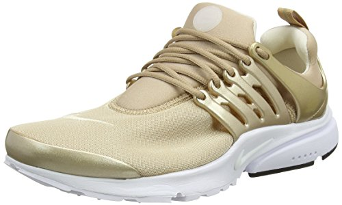 Presto White Men's Blur Essential Blur Nike Air Natural wPBqAxFC