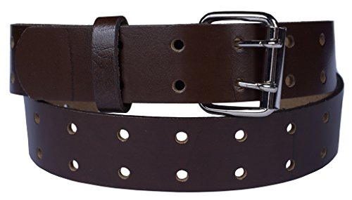 wide belts for men - 9