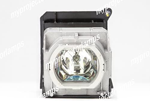 Replacement projector lamp for Eiki 23040043