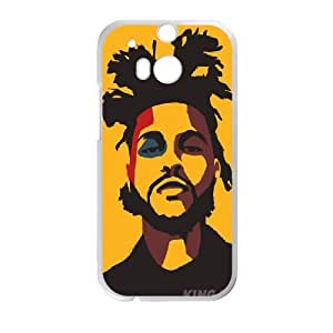 HTC One M8 Phone Case The Weeknd XO C-C11754