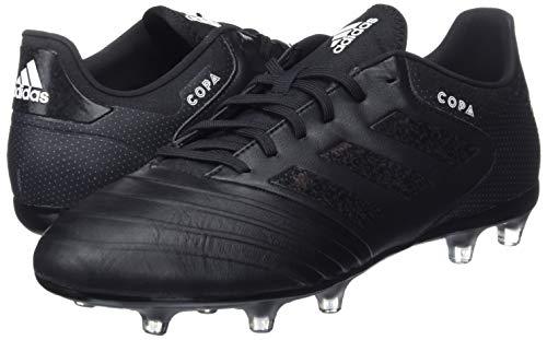 Ftwbla Homme Chaussures 18 2 negbás Football 000 Copa De Noir Adidas Fg AvOZZq