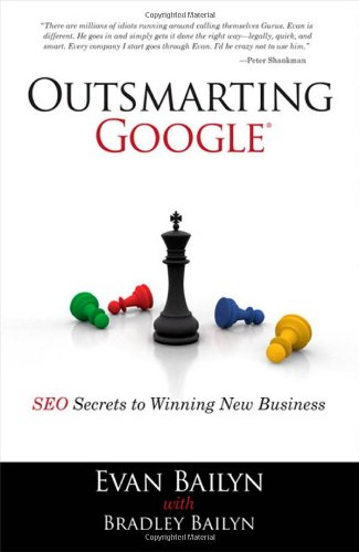 Outsmarting Google: SEO Secrets to Winning New Business