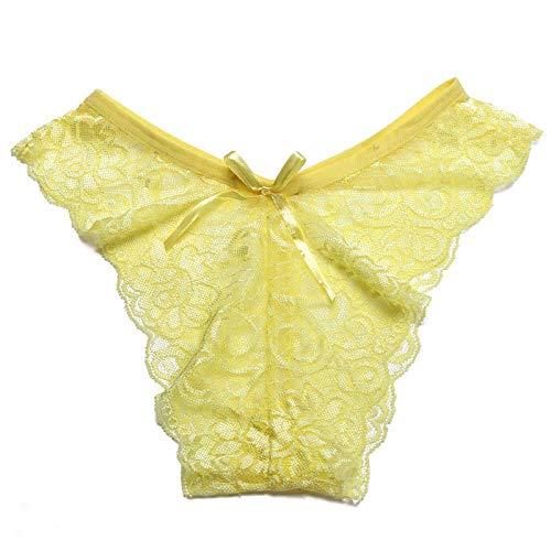 Winwintom Ropa Interior Sexy De Mujer 02f277462c35