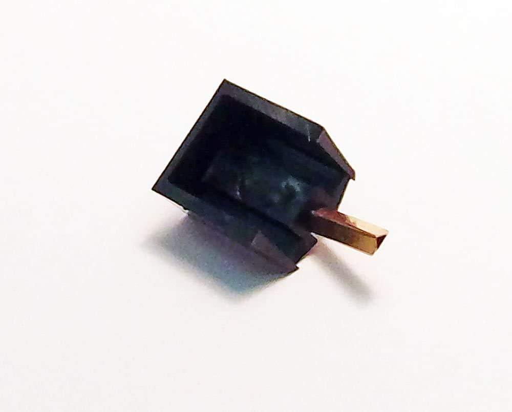 Aiguille orientable pour Sansui SC50 Sansui SV50 Sansui SN33 Sansui SN50