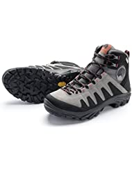 Mishmi Takin Kameng Mid Event Waterproof Hiking Boot