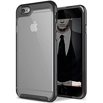 Caseology Vault for iPhone 6S Case (2015)   iPhone 6 Case (2014 ... fd199f4f65c2e