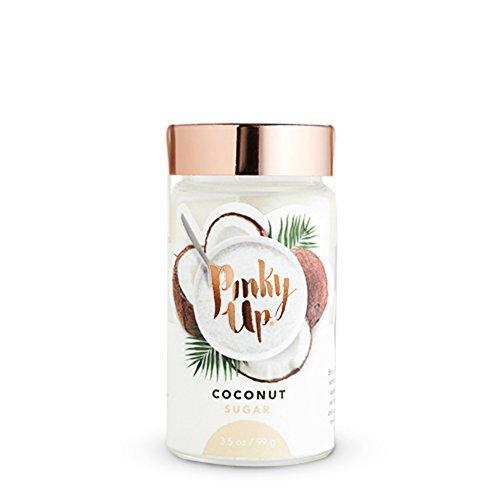pinky-up-coconut-sugar-35-oz