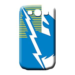 samsung galaxy s3 Collectibles Defender New Arrival cell phone carrying covers san diego chargers nfl football
