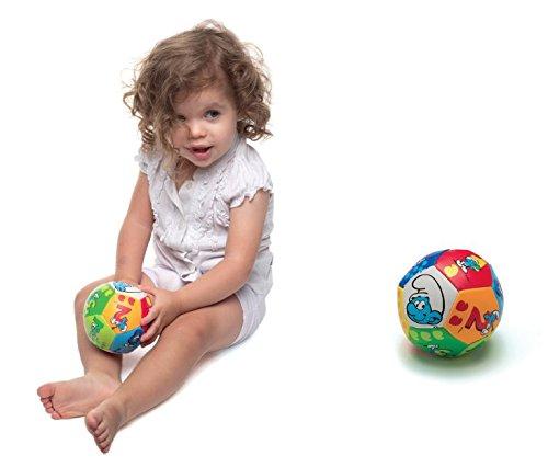 /Die Schl/ümpfe BabyToLove/ /690594/ /Ball weich erzieherische/