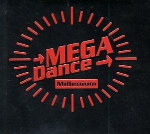 Various - Mega Music Dance Experience