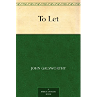 To Let (English Edition)