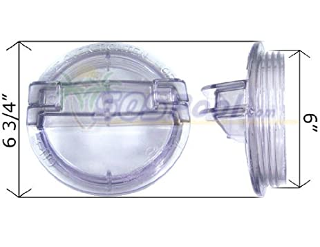 41yx66IHWtL._SX463_ duraglas swimming pool pump wiring diagram swimming pool motor swimming pool pump wiring diagram at mifinder.co