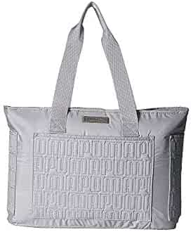 17999acb895b Shopping PUMA - 6pm - Top Brands - Handbags & Wallets - Women ...
