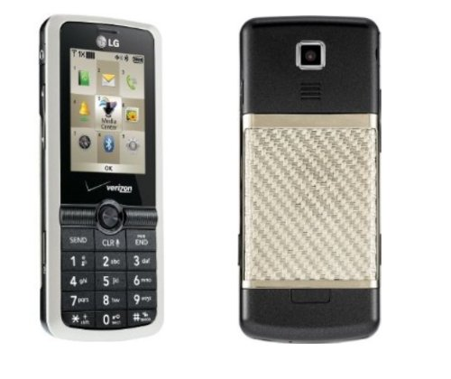 lg glance vx7100 review and specs compare before buying rh comparebeforebuying com LG Phones Manual LG Touch Phone Operating Manual