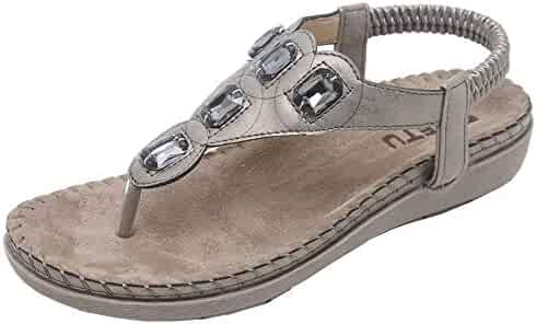 417dce242bbf3 Shopping Grey - 8.5 - Sandals - Shoes - Women - Clothing, Shoes ...