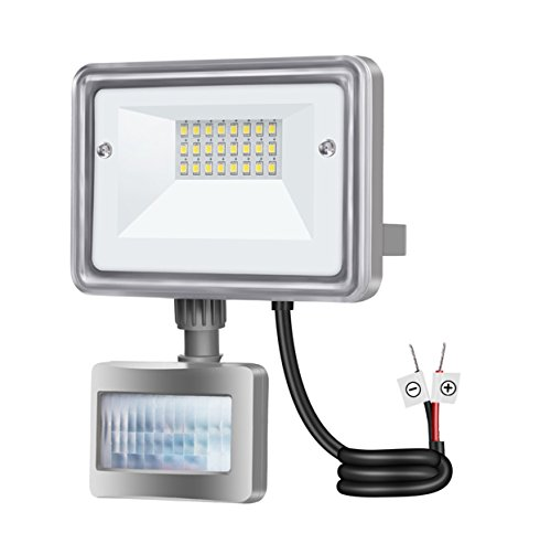 12 Volt Led Security Lights in US - 2