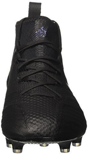 Core Homme Ace FG adidas Utility Noir Black Chaussures 1 Black Core Football Black de 17 RqPPw0CA