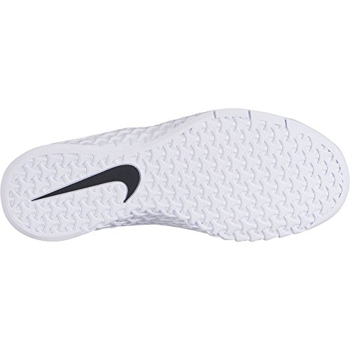 Pictures of Nike Women's Metcon 4 Training Shoe 924593 2