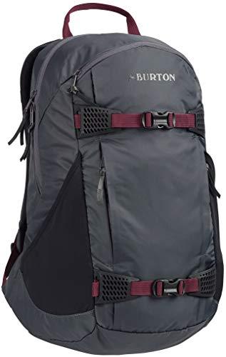 Burton Day Hiker 25L Backpack Womens Faded Flight Satin Sz ()