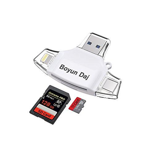 Bestselling Memory Card Readers