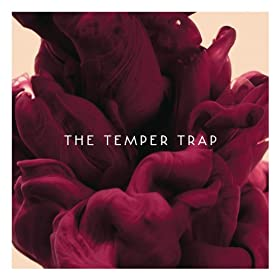 Share The Temper Trap-Trembling Hands with friends