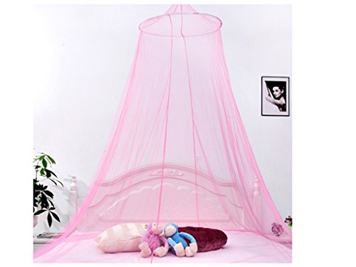 Dshop Bed Canopy Mosquito Net product image