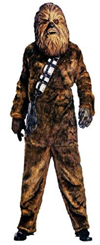 Rubie (Chewbacca Costumes Adults)
