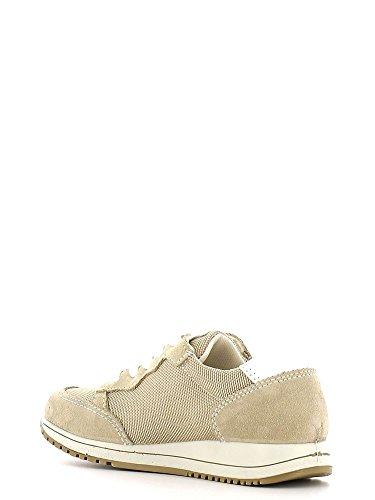 Primigi 3649 Zapatos Niño Beige