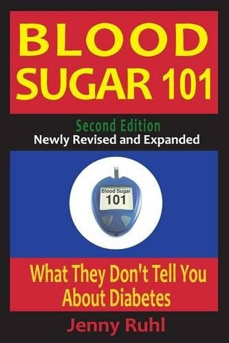 Blood Sugar 101: What They Don