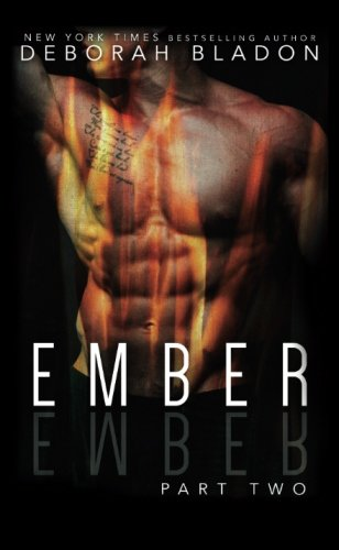 book cover of Ember - Part Two
