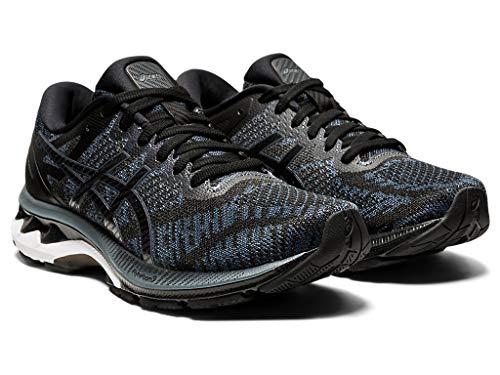 ASICS Women's Gel-Kayano 27 MK Running Shoes 2