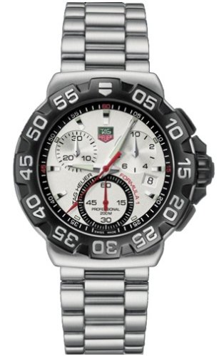 tag heuer formula 1 mens watch cah1111 ba0850 amazon co uk watches