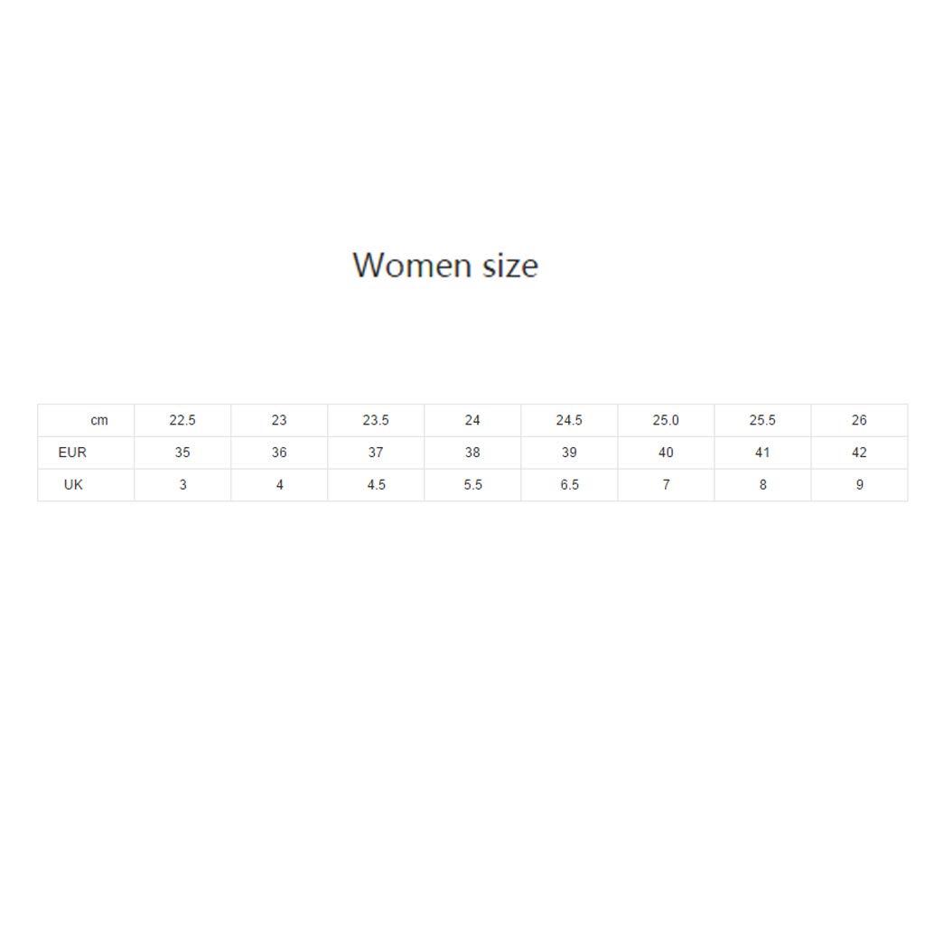 DJL Productos sexuales Estimulación para Adultos Vibración AV Stick Serie Femenina Clítoris Estimulación sexuales Placer Orgasmo Putas Burlas Burlas DJLV (Color : Negro) 893817