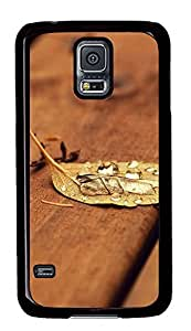 Samsung Galaxy S5 nature 213 18 PC Custom Samsung Galaxy S5 Case Cover Black