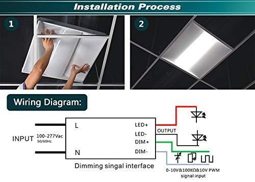 V Led Troffer Wiring Diagram on pnp wiring diagram, 4 20ma wiring diagram, npn wiring diagram, pulse wiring diagram, bridge wiring diagram, potentiometer wiring diagram, rs-232 wiring diagram, modbus wiring diagram, pt100 wiring diagram, dry contact wiring diagram, analog wiring diagram, rs485 wiring diagram, rtd wiring diagram, thermistor wiring diagram, light wiring diagram, thermocouple wiring diagram, pwm wiring diagram, fluorescent wiring diagram, pressure wiring diagram, canopen wiring diagram,