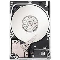 9RZ268-004 Seagate 1TB 7200RPM SAS 6.0 Gbps 2.5 inch Hard Drive